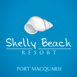 Shelly Beach Resort
